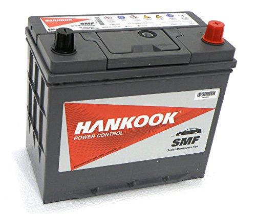 hankook-voiture-45ah-360cca-batterie-4-ans-de-garantie