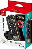 Hori Joy-Con D-Pad (Versione Zelda) - Ufficiale Nintendo - Nintendo Switch