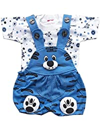 8749951f5 6-9 Months Baby Clothing  Buy 6-9 Months Baby Clothing online at ...