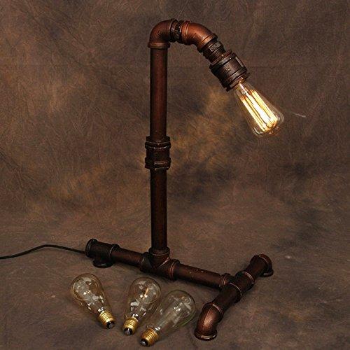 edison-industrial-wind-retro-stahlrohr-lampen-individualitat-studie-wasser-rohr-licht-cafe-bar-licht