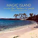 Magic Island Vol.7