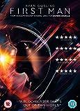 First Man (DVD) [2018]