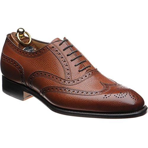 Herring Herring Didcot - Zapatos de cordones