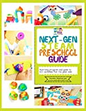 Preschool Programs - Best Reviews Guide