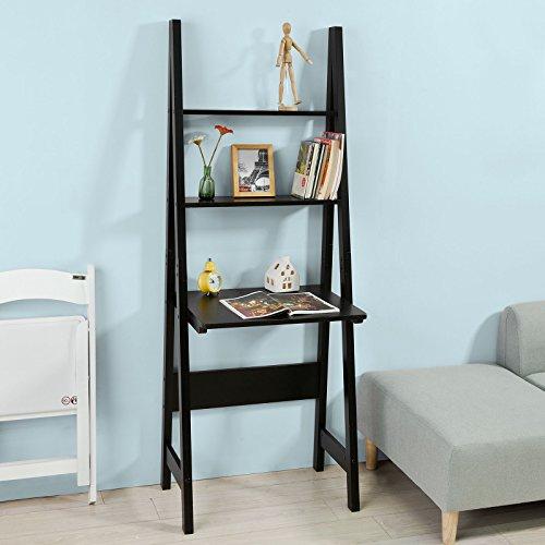 w b cherregal infos und empfehlungen regalsysteme info. Black Bedroom Furniture Sets. Home Design Ideas