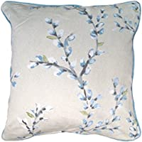 ShawsDirect Hemsworth Cushion Cover