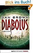 Dan Brown (Autor), Peter A. Schmidt (Übersetzer)(590)Neu kaufen: EUR 8,99