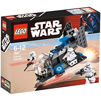 What Can I Sell On Amazon To Make Money Aliens Dropship Lego – DSP ...