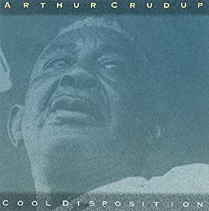 Cool Disposition [Import anglais]