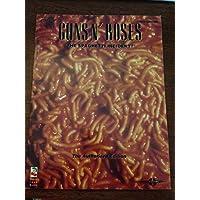 Guns N' Roses - The Spaghetti