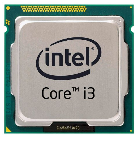 Quick Sync Intel (Intel Core i3 3240 Prozessor (3,4GHz, Sockel 1155, 3MB Cache, 55 Watt) boxed)
