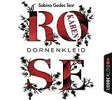 Dornenkleid: Teil II der Dornen-Tetralogie - Karen Rose