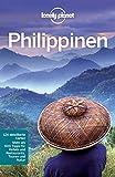 Lonely Planet Reiseführer Philippinen (Lonely Planet Reiseführer Deutsch)