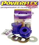 Powerflex PFF5-1002 Front Lower Control Arm Bush