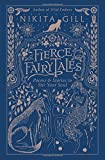 #7: Fierce Fairytales: Poems and Stories to Stir Your Soul