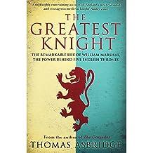 Simon & Schuster The Greatest Knight