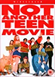 Not Another Teen Movie [Reino Unido] [DVD]