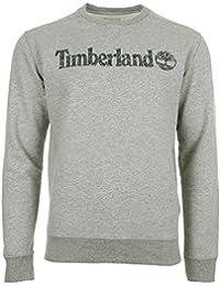 Timberland Tfo Oyr BB LinLogo, Pull