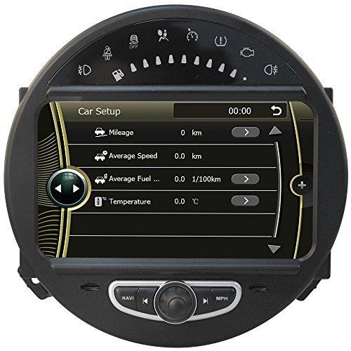 likecar-695-pulgadas-auto-gps-navegacion-dvd-estereo-radio-de-coche-para-bmw-mini-cooper-2006-2013-c