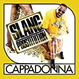 Slang Prostitution