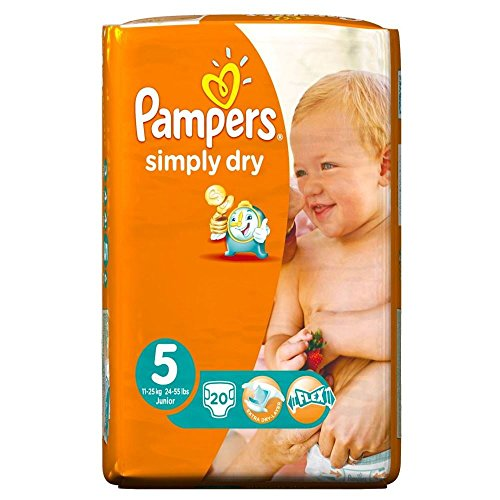 pampers-simply-dry-grosse-5-junior-11-25kg-20-packung-mit-2