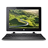 Acer Switch One SW1-011 10.1-inch Laptop (Atom x5-Z8350/2GB/500GB/Windows 10 Home/Integrated Graphics)