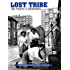 The Lost Tribe - The People's Memories