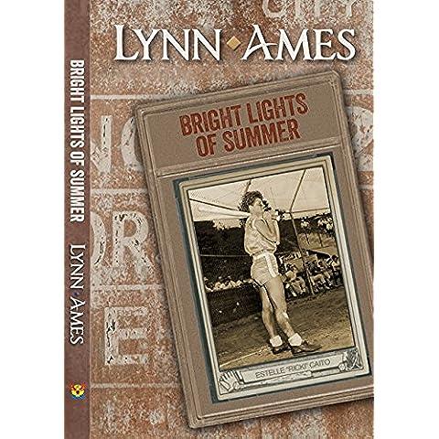 Bright Lights of Summer (English