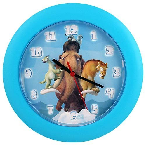 ice-age-2-wall-clock
