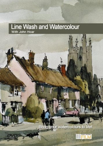 line-wash-and-watercolour-with-john-hoar