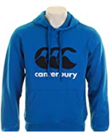 Canterbury Classic Hooded Top