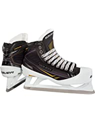 BAUER Goal Skate Supreme ONE.9 Men
