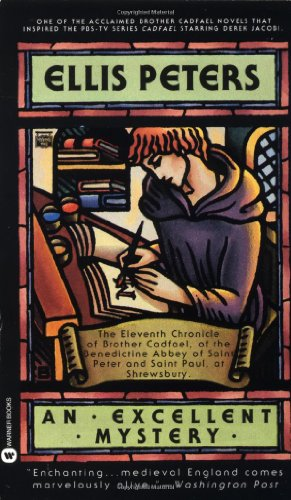 an-excellent-mystery-brother-cadfael-mysteries