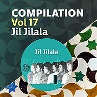 Compilation, Vol. 17
