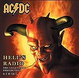 Hells Radio the Legendary Broadcasts 1974-1979
