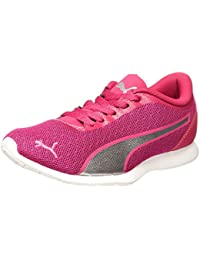 Puma Vega IDP Sports Running Shoes For Women