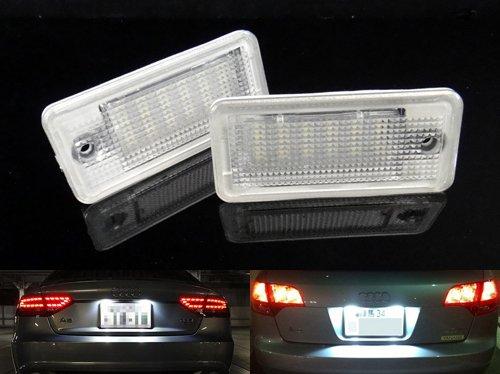 luffy-8e0807430a-8e0943021b-8e0943022b-licence-number-plate-light-led-white