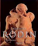 Rodin (en espagnol)
