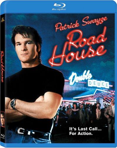 Bild von Road House [Blu-ray]