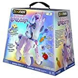 Zoomer 6040309 - Enchanted Unicorn, interakti...Vergleich