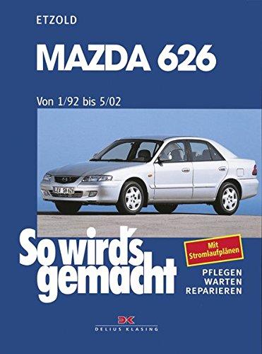 mazda-626-1-92-bis-5-02-so-wirds-gemacht-band-119