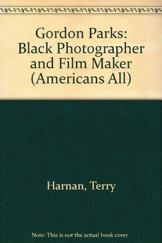 gordon-parks-black-photographer-and-film-maker