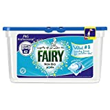 Fairy Detergent Capsules & Tablets