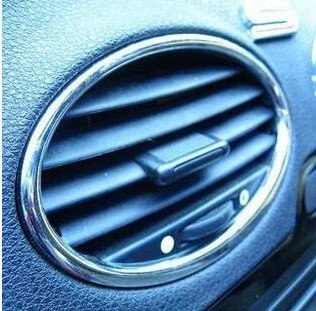 car-air-conditioning-air-outlet-decoration-fit-ford-focus-mk2-2004-2013