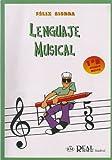 Lenguaje Musical, Grado Medio 1°b (RM Lenguaje musical)