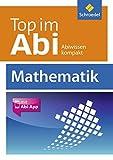 Top im Abi: Mathematik