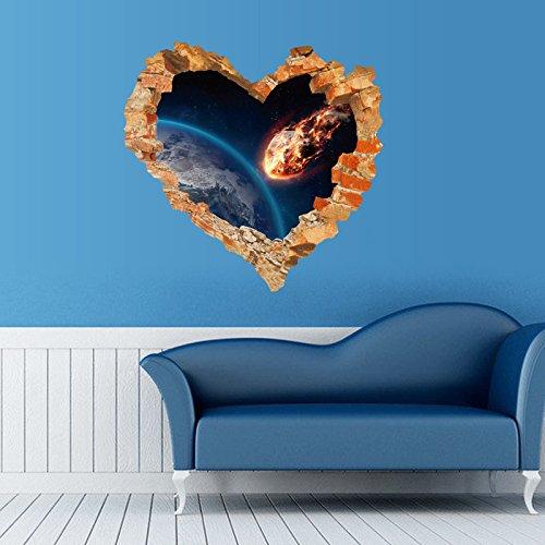 zooarts-love-casse-mur-star-meteorite-bleu-planet-stickers-muraux-pour-salon-chambre
