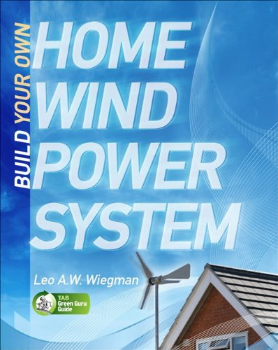 build-your-own-home-wind-power-system