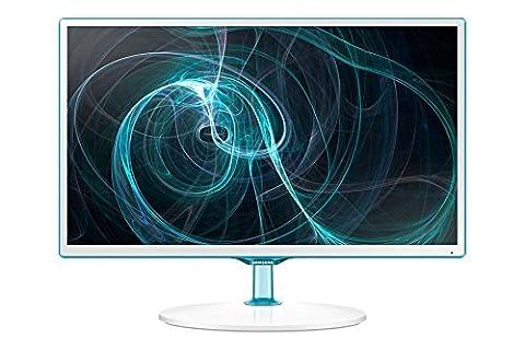 Samsung T24D391 Ecran PC PLS 23,6