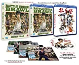 Battle Creek Brawl (Blu-ray)